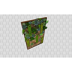 VERTICAL+GARDEN (1) - Collection Generic Accessories by Tilelook | Tilelook