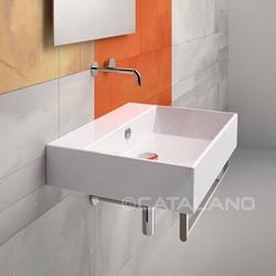 Washbasin Catalano Premium
