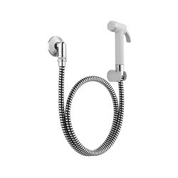 Hand Shower  Docol Diverters