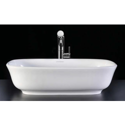 Amiata 60 Victoria + Albert Basins