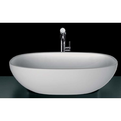 Barcelona 64 Victoria + Albert Basins