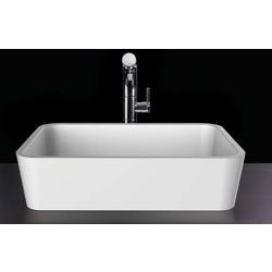 Edge 45 Victoria + Albert Basins