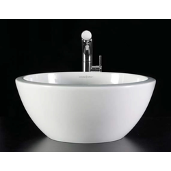 Maru 42 Victoria + Albert Basins