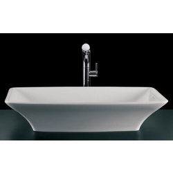 Ravello 60 Victoria + Albert Basins