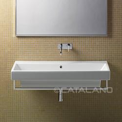 Washbasin Catalano Zero