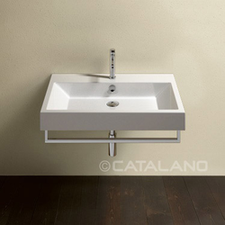 Washbasin Catalano Zero