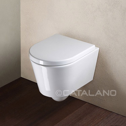 WC Catalano Zero