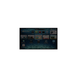 TV Tilelook Generic Accessories