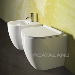 wc Catalano Sfera