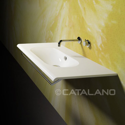 Wash Basin Catalano Sfera