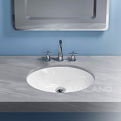 Wash Basin Catalano Canova Royal