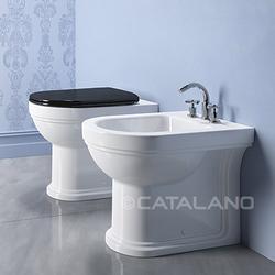 WC Catalano Canova Royal
