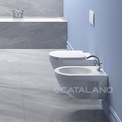 WC Catalano Canova Royal
