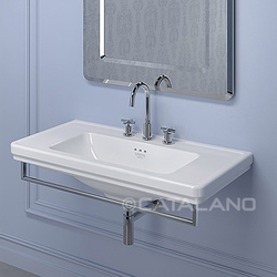 Wash Basin Catalano Canova Royal