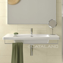 Wash Basin Catalano New Light