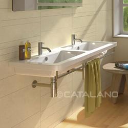 Wash Basin Catalano New Light