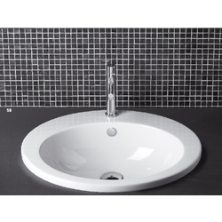 Wash Basin Catalano Lavabi Arredo