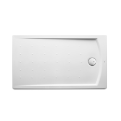 shower tray Roca Hall