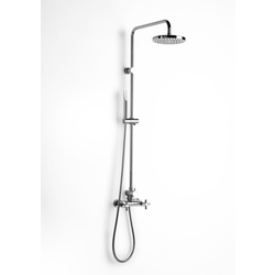 Shower Roca Loft