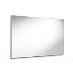 Mirror Roca Luna