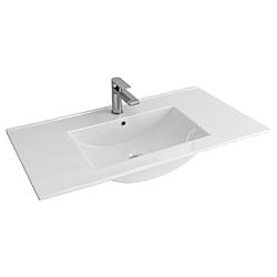 LT-7506-100 basin Karag LT