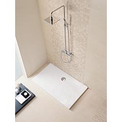 Aris 120x70x4 - Kolekcja  Shower Bases  Valadares | Tilelook