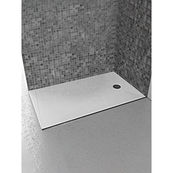 Berna 130x80x4 - Kolekcja  Shower Bases  Valadares | Tilelook
