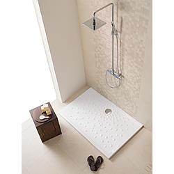 Padua 120x80x5 - Kolekcja  Shower Bases  Valadares | Tilelook