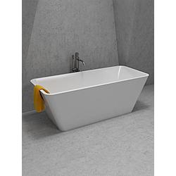 Lux 164x70x58 - Kolekcja  Bathtubs  Valadares | Tilelook