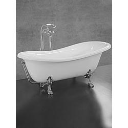 Classic 175x80x72 - Kolekcja  Bathtubs  Valadares | Tilelook