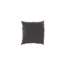 Pillow N140414 - Collection Generic Accessories by Tilelook | Tilelook