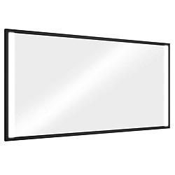Espejo LED 600x1000 HV-Vinci colecții de la  Salgar | Tilelook