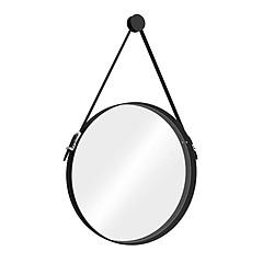 Espejo Barbero diametro 500mm-Vinci colecții de la  Salgar | Tilelook