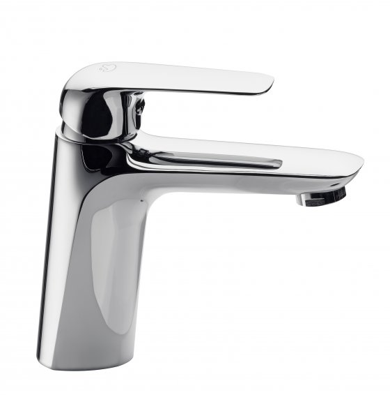 Washbasin mixer for Seresi arredo bagno camerano an