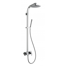 Shower column  IB Rubinetti KH-02