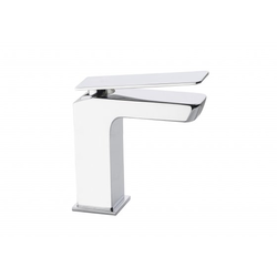 Mini washbasin mixer  IB Rubinetti KH-03