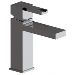 Washbasin mixer IB Rubinetti Bark