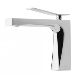 Washbasin mixer  IB Rubinetti Wave