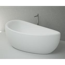 3001 Etna bathtub Bocchi Etna
