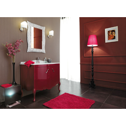 Narciso 02 Legnobagno Style&Deco
