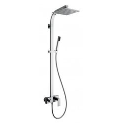 Shower column IB Rubinetti KH-03