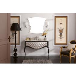 Glam 02 - Collezione Style&Deco di Legnobagno   Tilelook