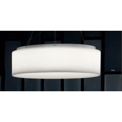 HOLE-LIGHT Martinelli Luce Hole Light