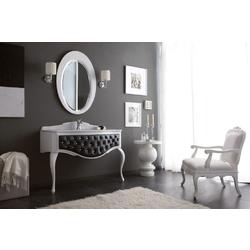 Glam 04 - Collezione Style&Deco di Legnobagno   Tilelook