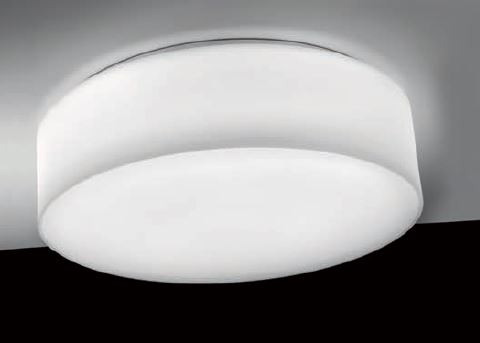 HOLE-LIGHT - Collection Hole Light by Martinelli Luce | Tilelook