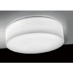 HOLE-LIGHT Martinelli Luce Hole Light