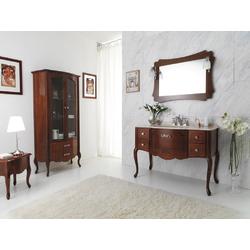 Novecento 01 - Collezione Style&Deco di Legnobagno   Tilelook