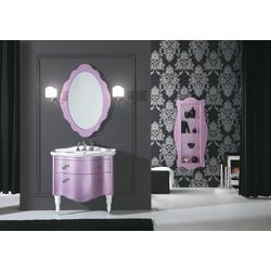 Deco_D06 - Collezione Style&Deco di Legnobagno   Tilelook