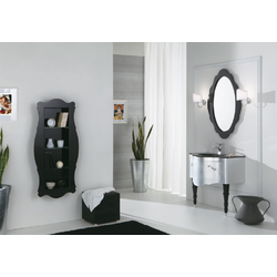 Deco_D07 - Collezione Style&Deco di Legnobagno   Tilelook