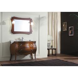 Vanity 03 Legnobagno Style&Deco